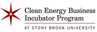 Enviropower Technologies is part of the Clean Energy Business Incubator Program Connecticut